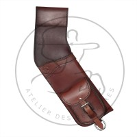 Carquois HOLSTER XXL